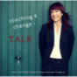 coaching4changetalk Podcast Download