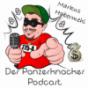 Der Panzerknacker Podcast Podcast herunterladen