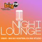 Nightlounge Podcast Download