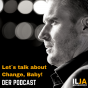 Let´s talk about Change, Baby! Podcast Download