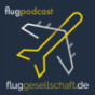 Podcast Download - Folge Interview mit Pascal - Aeronews Germany online hören
