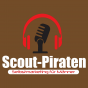Scout Piraten Podcast herunterladen