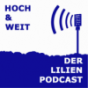 Hoch & weit - der Lilien Podcast Download