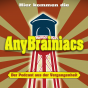 AnyBrainiacs Podcast Download