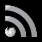 WikiStammtisch MP3 (Deutschsprachiger Podcast aus dem Wikipedia-Universum)