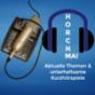 Horchma! - Aktuelle Themen und unterhaltsame Kurzhörspiele Podcast Download