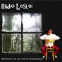 Radio Leslei Podcast Download
