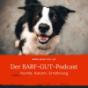 BARF-GUT - Der Podcast Podcast Download