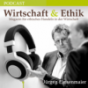 Wirtschaft & Ethik Podcast Download