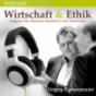 Wirtschaft & Ethik Podcast herunterladen