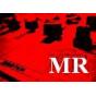 Management-Radio - Vertrieb. Optimieren! Podcast Download