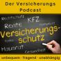 Der Versicherungs- Podcast Podcast Download