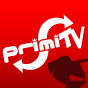 primiTV Podcast Download