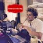 Dr. Julian Hosp's Taeglicher Audio Blog   Taegliche Motivation und Inspiration   Fuer einen guten Start in den Tag Podcast Download