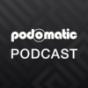 Das glaube ich! Podcast Download