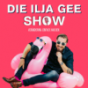 Let´s talk about Change, Baby! Podcast herunterladen