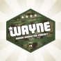 Podcast Download - Folge TRUMPLE Marketing – WAYNE 020 online hören