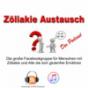 Zöliakie Austausch - Der Podcast (Zöliakie Austausch Podcast) Podcast herunterladen