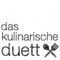Das kulinarische Duett Podcast Download