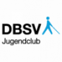 Podcast Download - Folge DBSV-JM12-16 online hören