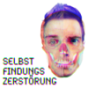 Selbstfindungszerstörung (SFZ-Podcast) Podcast herunterladen