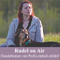 Rudel on Air Podcast herunterladen