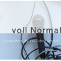 voll Normal Podcast Download