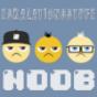 EskalationsstufeNoob Podcast herunterladen