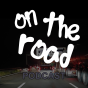 on the road Podcast Podcast herunterladen