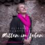 Politik trifft Leben - Der Podcast von Elisabeth Scharfenberg Podcast Download