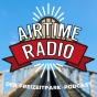 Airtime Radio Podcast Download