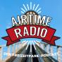 Podcast Download - Folge Folge 17 - Könige der virtuellen Achterbahnen online hören