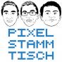 PixelStammtisch Podcast Download