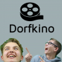 Dorfkino Podcast Download