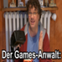 Podcast zu Onlinespielrecht vom Games-Anwalt Podcast Download
