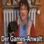 Podcast zu Onlinespielrecht vom Games-Anwalt Podcast herunterladen