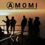 AMoMi - Agile und Moderne Mitarbeiterführung Podcast herunterladen
