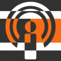 Medien & Marketing Podcast Download