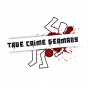 True Crime Germany Podcast herunterladen