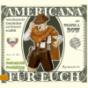 Americana für Euch Podcast Download