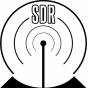 Software Defined Radio Podcast Download