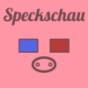 Speckschau Podcast herunterladen
