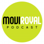 Moviroyal Podcast herunterladen