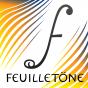 Feuilletöne - Kultursendung für Musik, Film, Serie und Literatur Podcast Download