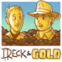 Dreck & Gold Podcast Download
