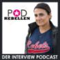 Blogrebellen Podrebellen Podcast Download