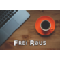 Frei Raus Podcast Download