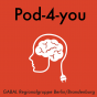 Pod-4-you Podcast herunterladen