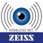 Podcast Download - Folge #015 - Virtual Reality: Seherlebnis in der virtuellen Realität online hören
