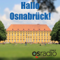 Hallo Osnabrück! Podcast Download